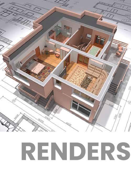 desarrollos-inmobiliarios-btn-gale-renders